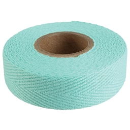 Newbaum's Cloth Bar Tape, Celeste