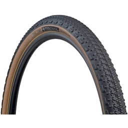 """Teravail Sparwood Tire 29 x 2.2"""" Light and Supple Tubeless-Ready Tan"""