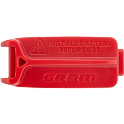 SRAM Red eTap Battery Block Front/Rear Derailleur, for 1 Derailleur