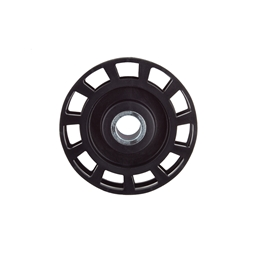Sun Replacement Chain Guide Wheel Only - Single