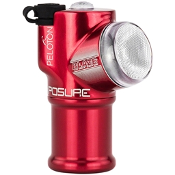 Exposure Blaze Mk3 Rechargeable Taillight