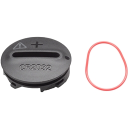 SRAM Eagle AXS Replacement Controller Battery Hatch and O-Ring