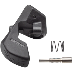 SRAM Eagle AXS Replacement Controller Shifter Lever