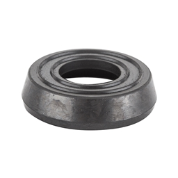 Zefal Replacement 30mm Husky Washer