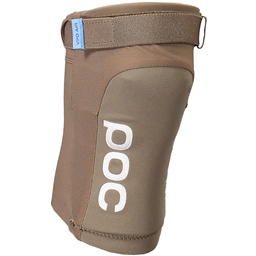 POC Joint VPD Air Knee Guard - Obsydian Brown