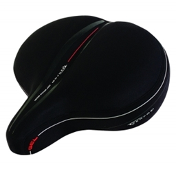 Serfas Super Cruiser Reactive Gel Saddles