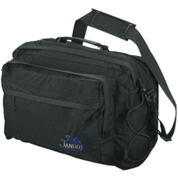 Jandd Commuter Briefcase Pannier