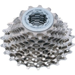 Shimano Ultegra CS-6600 10 Speed Cassettes