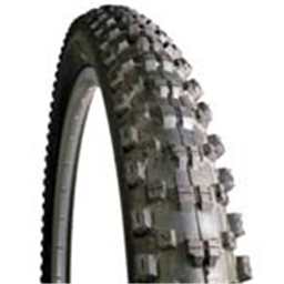 "Kenda Tomac Nevegal 26 x 2.1"" STICK-E Black Folding Tire"