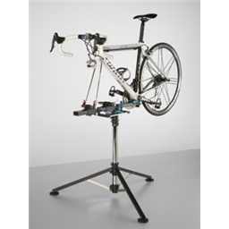 Tacx Cycle Spider Repair Stand