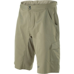 Bellwether Escape Short - Army