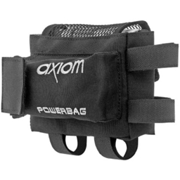 Axiom Power Bag
