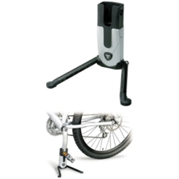 Topeak Flashstand Fat