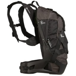 Ergon BD1 Cycling Backpack