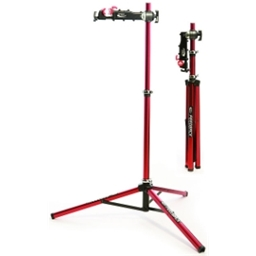Feedback Sports Pro-Elite Bicycle Repair Stand