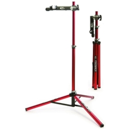 Feedback Sports Pro-Classic Bicycle Repair Stand