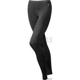 Smartwool Women's Microweight Long Underpant Base Layer