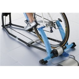 Tacx 2012 Fortius Multiplayer Model T1935 - CLOSEOUT