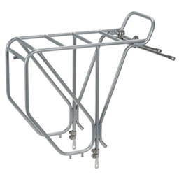 Surly Rear Rack