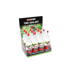 Stan's NoTubes 2oz Refill Bottle Box of 12