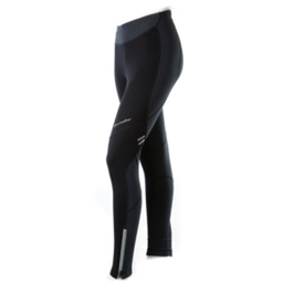 Bellwether Women's Coldfront Tights