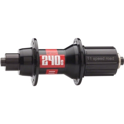 DT Swiss 240s Rear Hub 32h 130mm QR 11-speed