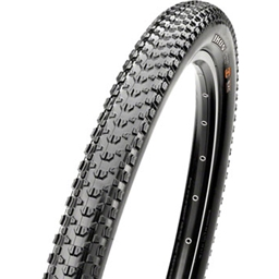 Maxxis Ikon 29 X 2 2 3c Exo Tubeless Ready Tire Modern Bike