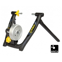 CycleOps 9480 PowerBeam Pro ANT+ Trainer: Black