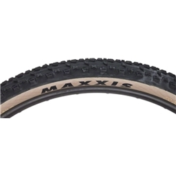"Maxxis Ardent 29 x 2.25"" Skinwall Folding Tire"