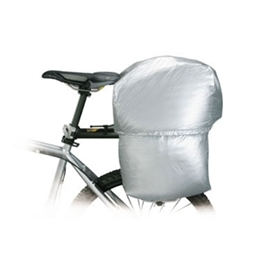 Topeak MTX TrunkBag DXP & EXP Rain Cover