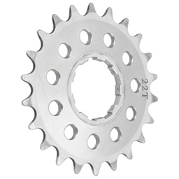 Surly Single Cassette Cog 22t