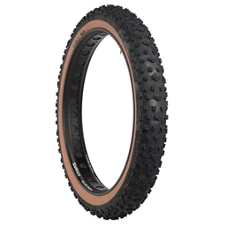 "Surly Nate 26 x 3.8"" Tire - Tan Sidewall"