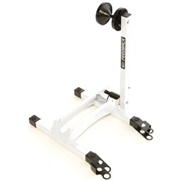 Feedback Sports Ultimate/Rakk Bicycle Storage Stand White
