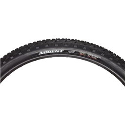 """Maxxis Ardent 29 x 2.25"""" EXO Tubeless Ready Tire"""