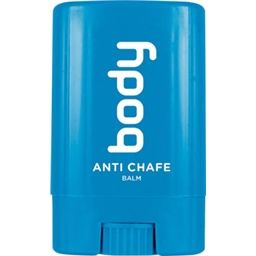 BodyGlide Original Anti Blister Anti Chafe Balm: 0.80oz Case of 24