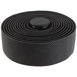 Velox Guidoline Bar Tape Black