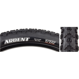 """Maxxis Ardent 26 x 2.25"""" Ardent DC/TR Tire"""