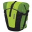 Ortlieb Back-Roller Pro Plus Panniers Lime-Moss