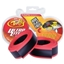 Mr. Tuffy Ultra Lite Red 700 x 28-32, 27 x 1-1/8-1/4""