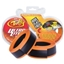 Mr. Tuffy Ultra Lite Orange 700 x 20-25 / 27 x 1""