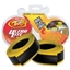 Mr. Tuffy Ultra Lite Gold 700 x 32-41, 29 x 1.5-2.0""
