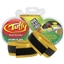 Mr Tuffy Tire Liners : 700 x 32-41 (Gold)