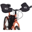 Bar Mitts Handlebar Mittens for Mountain Flat Bars with Mirrors : Small / Medium