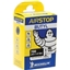 Michelin Airstop 700 x 35-47mm 40mm Presta Valve Tube