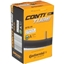 "Continental 26 x 1.75-2.5"" 40mm Schrader Valve Tube"