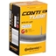 "Continental Light 26 x 1.75-2.5"" 42mm Presta Valve Tube"