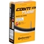 Continental 700 x 20-25mm 42mm Presta Valve Tube