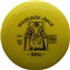 Westside King Tournament Golf Disc: Driver Assorted Colors