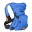 Uswe Airborne 3 Blue Hydration Pack