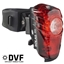 NiteRider Solas 100 Rechargeable Taillight